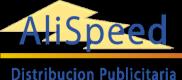 Buzoneo en Alicante – Reparto de publicidad en Alicante